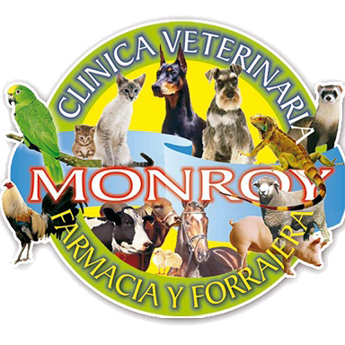 CLINICA VETERINARIA MONROY