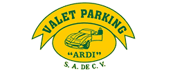 VALET PARKING ARDI, S.A. DE C.V