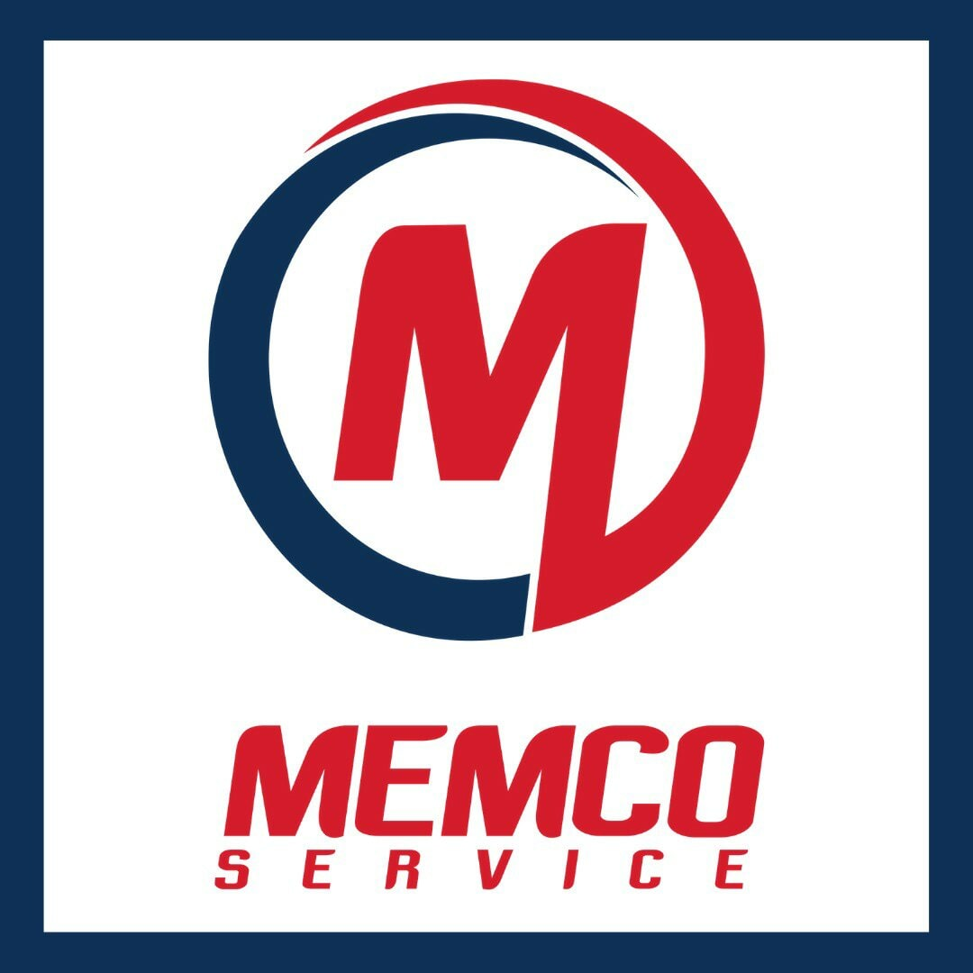 MEMCO SERVICES