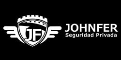 JOHNFER SEGURIDAD PRIVADA