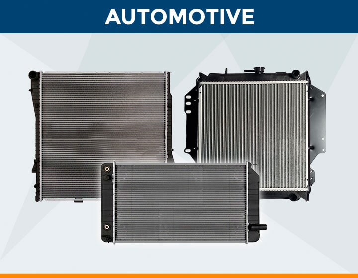 PHAR - AUTOMOTIVE