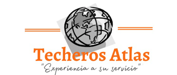 TECHEROS ATLAS