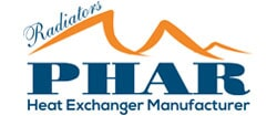 logo_phar-heat-exchanger-manufacturer