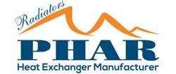 logo_phar-heat-exchanger-manufacturer