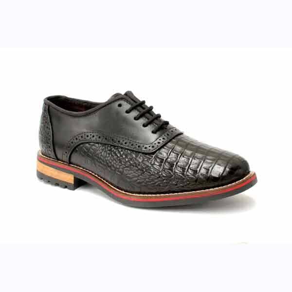 ALMACENES TAMAYOS -  Distribuidores de calzado