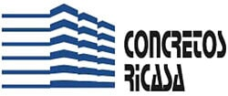 CONCRETOS RICASA ABC