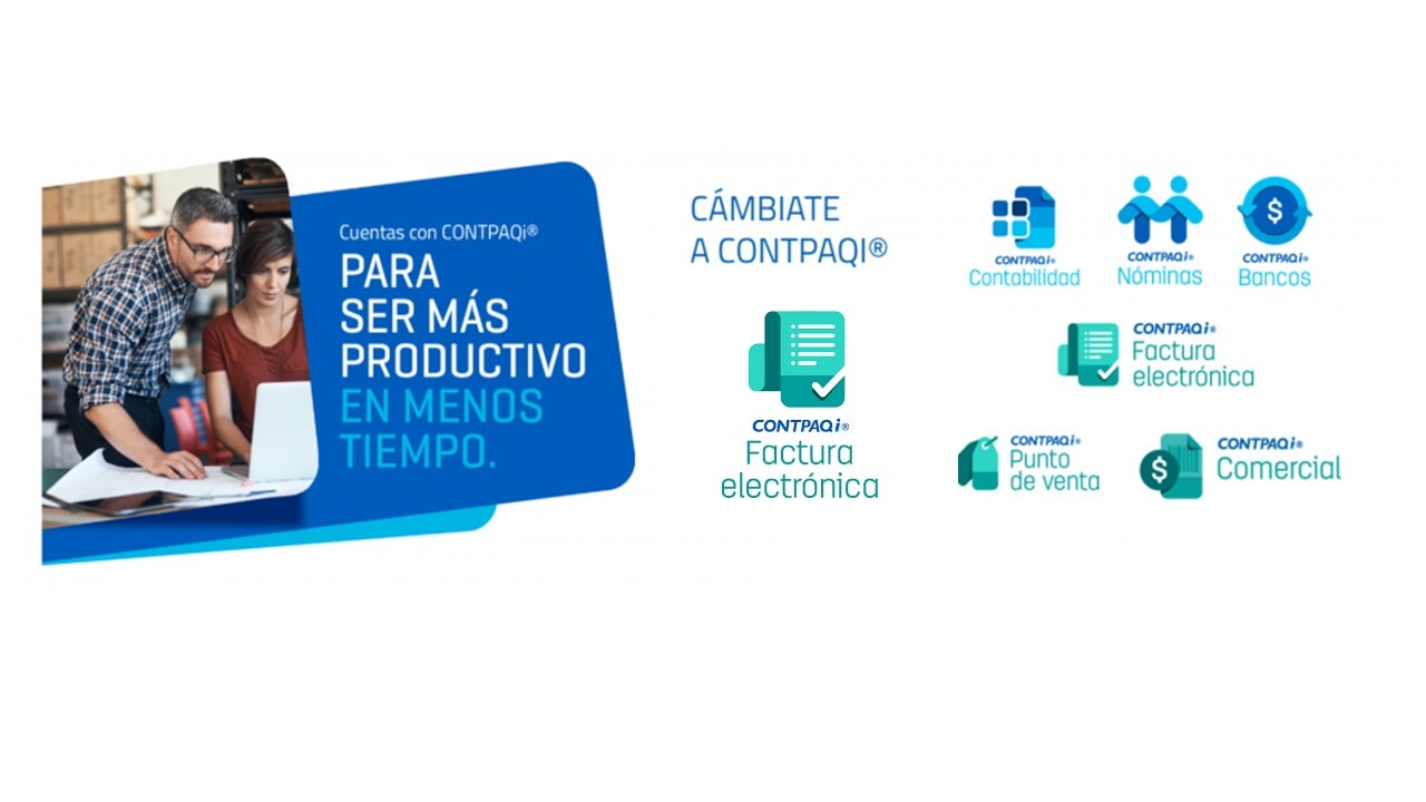 COMPUTER PROGRAMS AND SERVICES - contabilidad