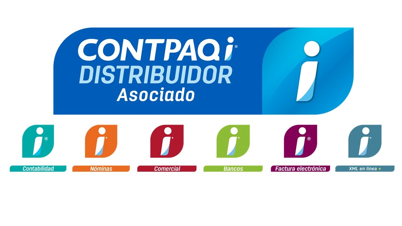 COMPUTER PROGRAMS AND SERVICES - distribuidor asociado