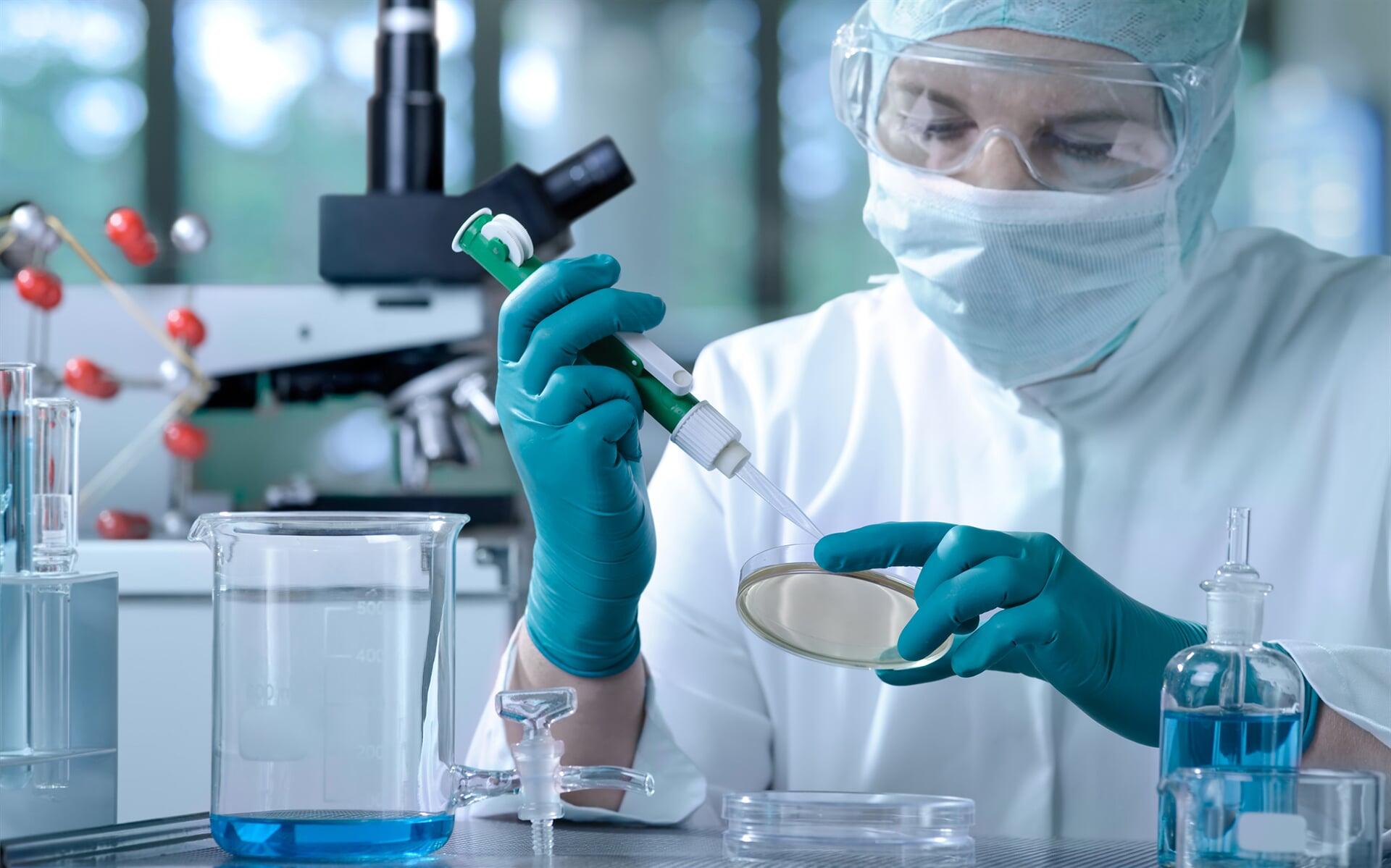 LABORATORIO CLÍNICO MILÁN-análisis clínicos y análisis de sangre