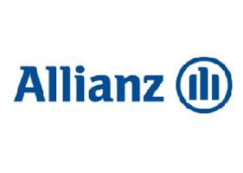 DR. MARIO ALBERTO O'CONNOR - ALLIANZ