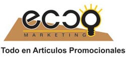 ECCO MARKETING