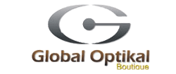 GLOBAL OPTIKAL BOUTIQUE