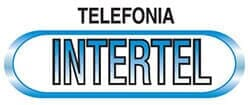 TELEFONIA INTERTEL