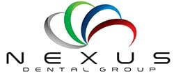 NEXUS DENTAL GROUP