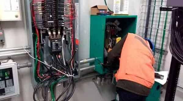 AUTOMATIZACIÓN ELÉCTRICO INDUSTRIAL XICOTENCATL - PLANTAS-DE-EMERGENCIA