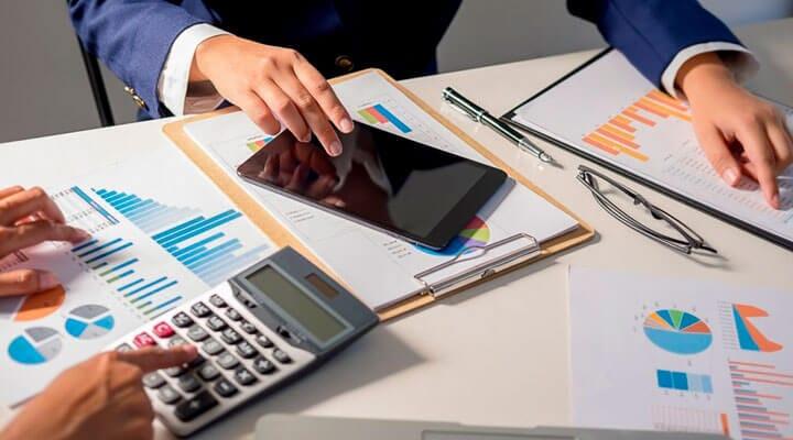 DESPACHO CONTABLE FISCAL GLR - ASESORIA-FINANCIERA