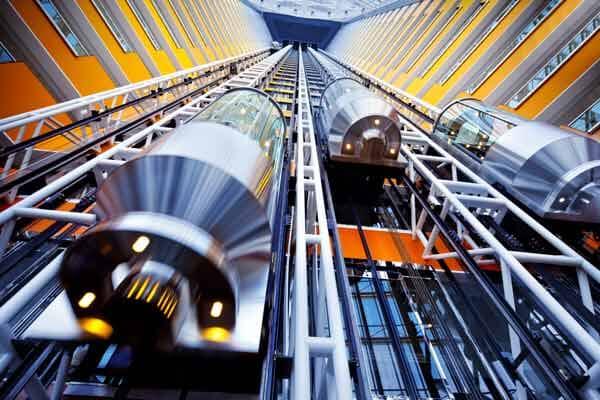 TRANSMETAL - Maquinados-industriales