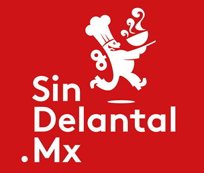 DYNASTY LEGENDARY CHINESE FOOD - SinDelantal.Mx