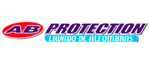 AB PROTECTION