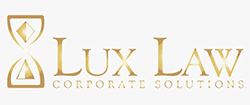 LUX LAW CORPORATE SOLUTIONS
