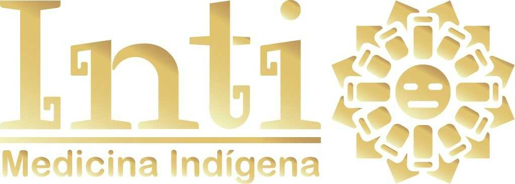 LUX LAW CORPORATE SOLUTIONS - Inti Medicina indigena