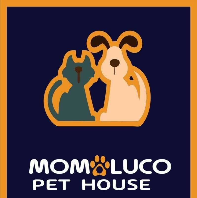 LUX LAW CORPORATE SOLUTIONS - Mom luco pet house