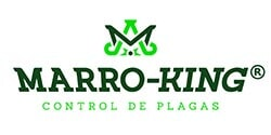 MARRO KING CONTROL DE PLAGAS