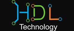 HDL TECHNOLOGY