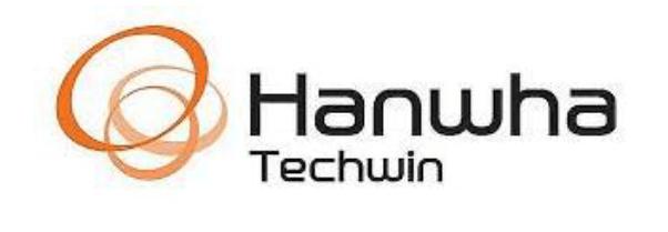 SESCOM-hanwha