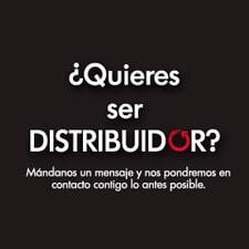 PINTURAS DESACOLOR IMPERMEABILIZANTES Y SELLADORES- distribuidor de pinturas
