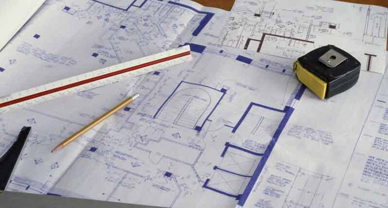 ARCHITECTURE & ENGINEERING INTEGRAL SERVICES -  Diseño-de-planos
