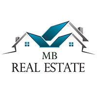 MB REAL STATE