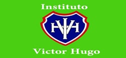 INSTITUTO VÍCTOR HUGO