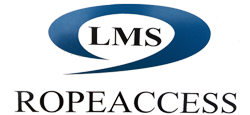 LMS ROPEACCESS