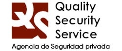 QUALITY SECURITY SERVICE