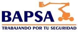 BAPSA -