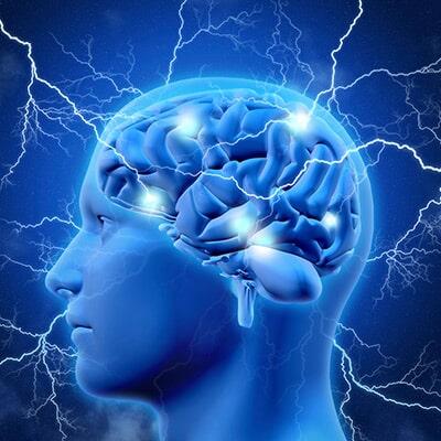 DR. DAVID GUTIÉRREZ MOSQUEDA - trastornos de los nervios