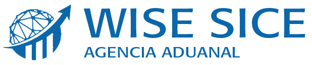 AGENCIA ADUANAL WISE