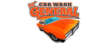 CAR WASH EL GENERAL