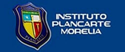 INSTITUTO ANTONIO PLANCARTE