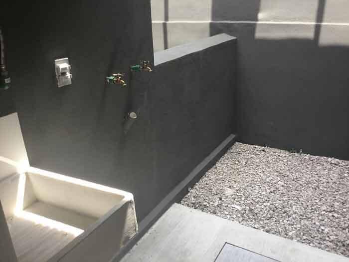 PRIVADAS DE HUILANGO -  Privada-Cedro-Área-de-lavado