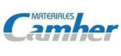 MATERIALES CAMHER