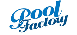 POOL FACTORY SURESTE