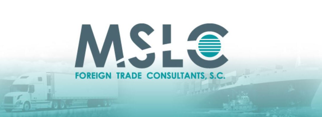 MSLC FOREIGN TRADE CONSULTANTS
