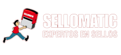 SELLOMATIC