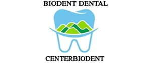 BIODENT DENTAL CENTER