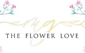 THE FLOWER LOVE