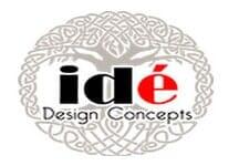 IDE DESIGN CONCEPTS