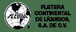 FLETERA CONTINENTAL DE LÍQUIDOS SA DE CV
