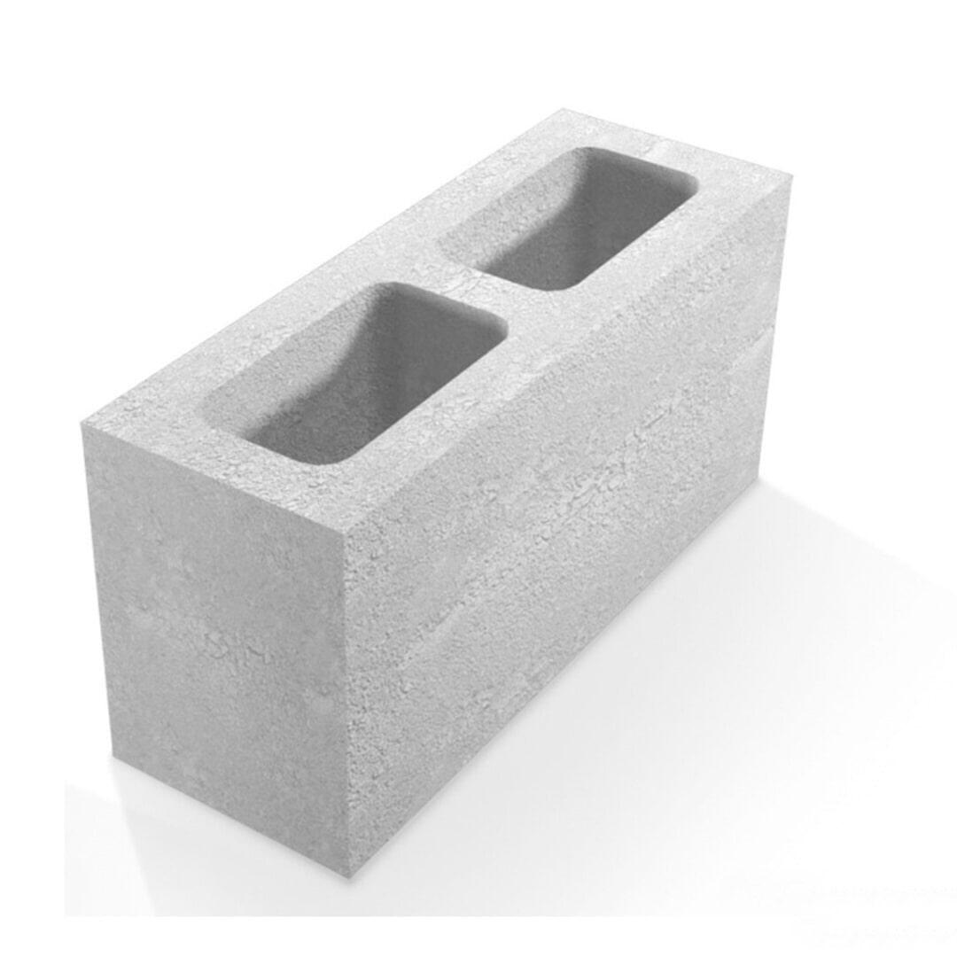TAPROV - Block hueco liso
